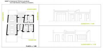 180628-ALZADOS-PLANOS-VVDA UNIF MIMET 2