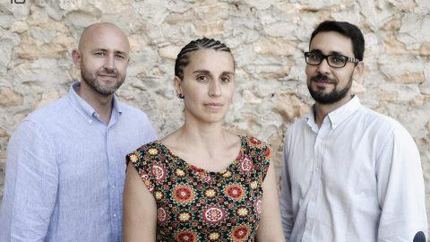 #sustentARQ#lafábricadesueños#inmobiliaria #llomallarga#ferbo-arquitectura